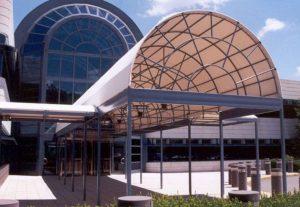 best awning company Aberdeen