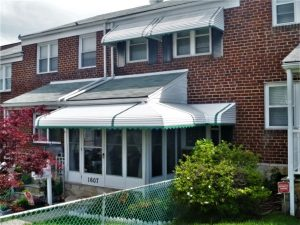 best awning company cumberland
