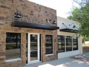 best awning company elkton