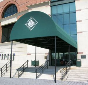 best awning company in Prince Frederick