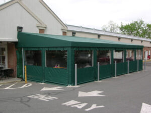 carroll architectural shade products
