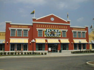 best commercial awning company Burke
