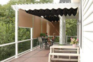 carroll architectural shade solar shades