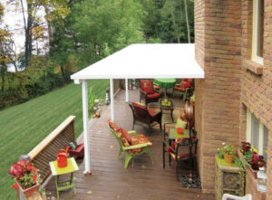 carroll architectural shade top awning company alexandria