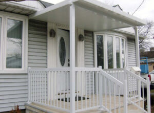 carroll architectural shade top awning company annapolis