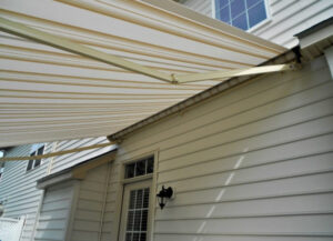 carroll architectural shade top awning company columbia