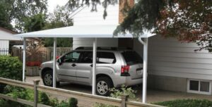 carroll architectural shade top awning company in Frederick