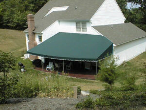 carroll-architectural-shade-awning-company-potomac