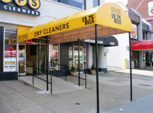 carroll architectural shade commercial canopies