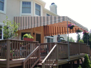 carroll architectural shade shade structures
